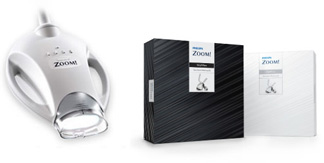 Zoom-Whitening-TW3i