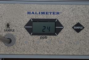 Halimeter 289x192